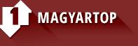 Magyar toplista